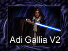 Adi Gallia Version 2