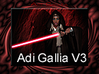 Adi Gallia Version 3