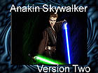 ANAKIN SKYWALKER V2