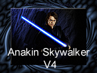 ANAKIN SKYWALKER VERSION 4