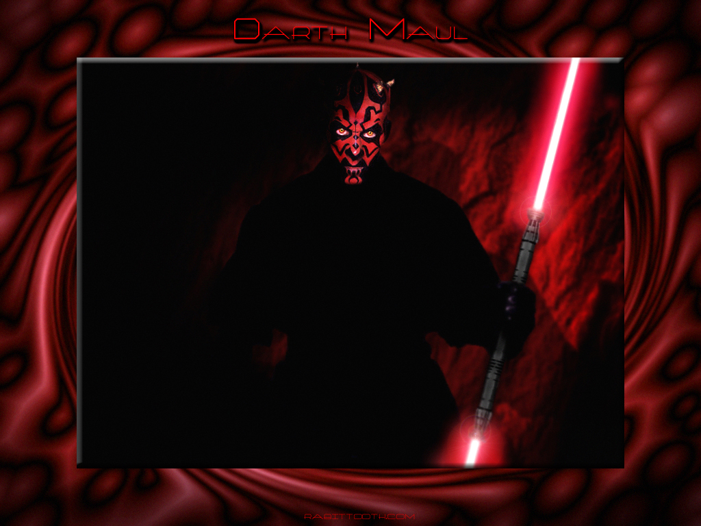 Rabittooth Ultimate Star Wars Jedi and Sith Wallpapers