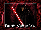 DARTH VADER VERSION 4