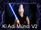 Ki Adi Mundi Version 2