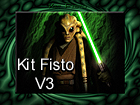Kit Fisto Version 3