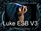 Luke ESB Version Three