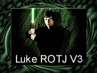 Luke ROTJ Version Three