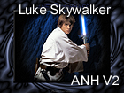 LUKE SKYWALKER ANH V2