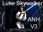 Luke Skywalker ANH V3