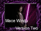 MACE WINDU VERSION TWO