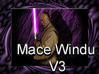 Mace Windu Version 3