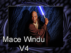 Mace Windu Version 4