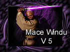 Mace Windu Version 5