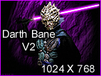 Darth Bane Version 2 1024 x 768