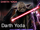 "DARTH YODA ""WHAT IF?"""