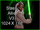 Stass Allie V3 1024 x 768