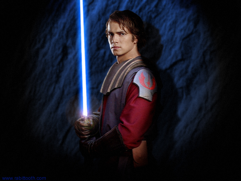 Im�genes de Anakin Skywalker/Darth Vader - Taringa!