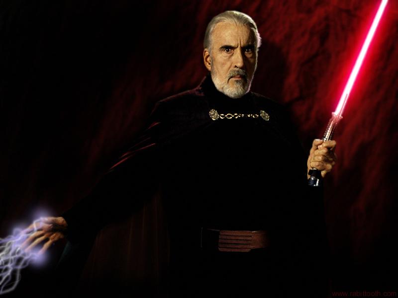 Orden Sith