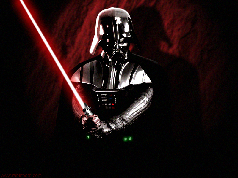 best star wars darth - photo #42