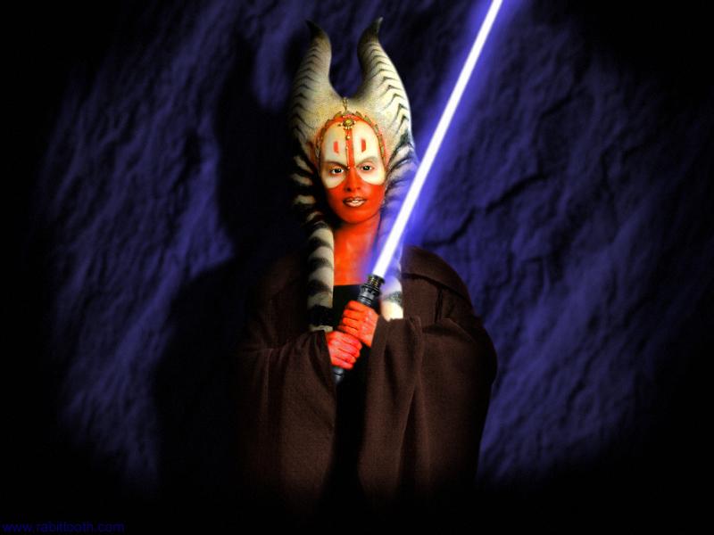 Star Wars el Post que se Merecen