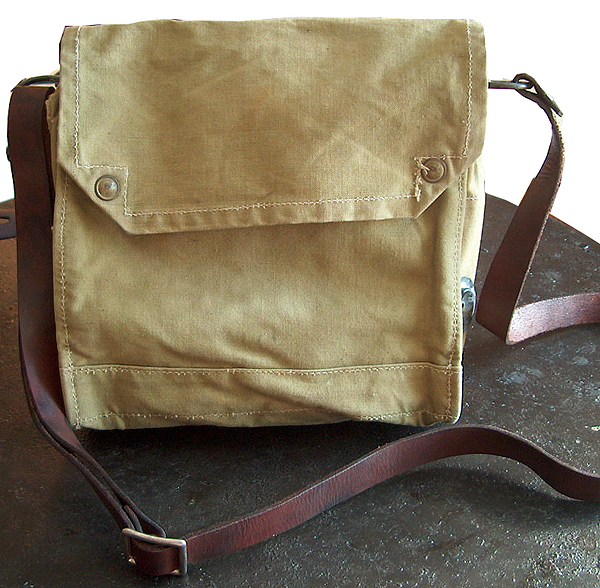 Indiana Jones Shoulder Bag For Sale 11