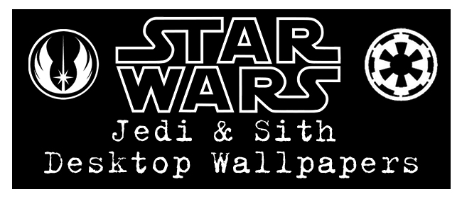 Rabittooth ultimate star wars jedi and sith wallpapers voltagebd Image collections